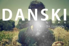 danski