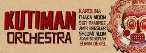 קותימן אורקסטרה