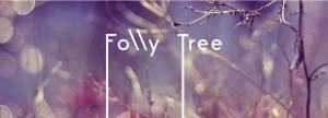folly tree