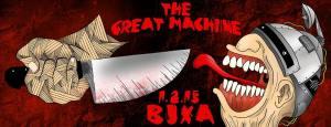 the great machine